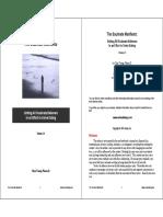 SoulmateManifesto.pdf