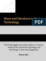 Wave-and-Vibrations-to-Design-Technology.pptx