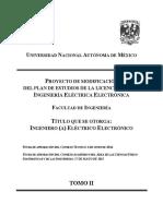 asignaturas_electrica_2016.pdf