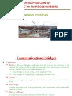 Bridges -1