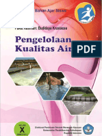 Kelas_10_SMK_Pengelolaan_Kualitas_Air_2.pdf