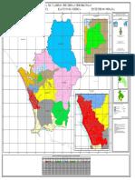 502 Mapa Valores Terreno Distrito 06 Nosara
