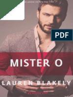 369878162-Lauren-Blakely-Mister-O.pdf