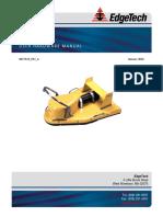 2000-Series-CSS-Manual-0017423_Rev_A.pdf