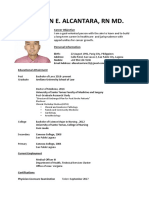 CV allen alcantara (1).docx