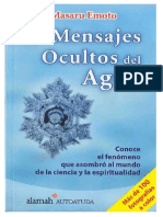 Los_Mensajes_Ocultos_del_Agua_-_Masaru_Emoto_.pdf;filename_= UTF-8''Los Mensajes Ocultos del Agua - Masaru Emoto