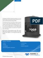 CDL_TOGS_-_Datasheet.pdf