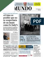 El_Mundo_[13-08-18]