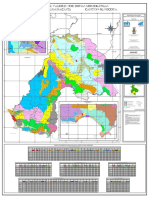 502 Mapa Valores Terreno (Cantón Nicoya, Excepto Dist. 06)