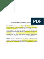 commercial-property-rental-agreement-format.pdf