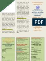 eidt.pdf