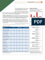 Bo Dincer New York Fixed Income Portfolio Manager