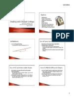 updoc.tips_sprinkler-slopedceilings2010pdf.pdf