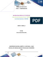 Fase III- Diseño de Proyectos 102058-21