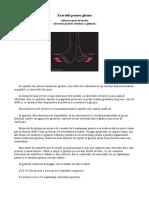 Exercitii-Pentru-Entorsa-Glezna-Prin-Inversie.pdf