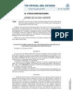 BOE-A-2018-11404.pdf