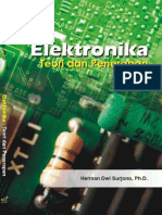 Elektronika+-+Teori+dan+Penerapan-BAB4-sc.pdf