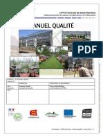1511446832 Manuel Qualite Octobre 2017pdf