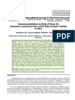 (451-457)V10N5CT.pdf