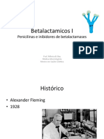Betalactamicos_I_2018 (1)