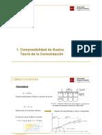 1. Tema 1 Consolidacion.pdf