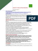 305356991-Pet-Polycondensation-Side-Reactions.pdf