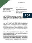Έλεγχος νομιμότητας πράξεων των ΟΤΑ α΄ και β΄ βαθμού και των νομικών τους προσώπων