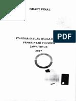 Standar Satuan Harga Barang Pemprov Jatim-1.pdf