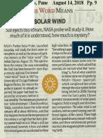 SolarWind IE 14Aug18