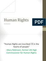 43102_Human Rights Intro