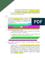 276169192-IP-Triad-v-Southeastern.pdf
