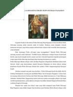 Agama Hindu 3