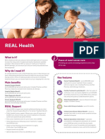 Real Health Cover.pdf