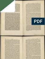 Cosmos ó Ensayo de Una Descripción Física Del Mundo Texto Impreso (2)