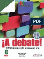 161_A_debate_33_Nivel_C_1-16