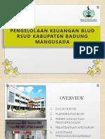 Penerapan PPK BLUD_final