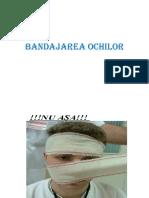 Bandajare Monoclu