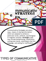 Communicative-Strategies_St.Lawrence_Darlene.pptx