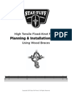 Stay-Tuff Installation Guide Final Oct 13
