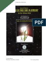 Yogataras-use-of-fixed-stars-in-astrology.pdf