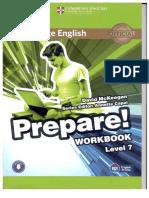 Prepare 7 WB.pdf