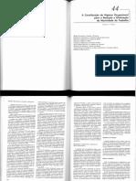 1a HT II - GOELZER Patologia do Trabalho Cap 44 - Contribuição da Higiene Ocupacional.pdf