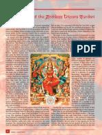 TripuraSundari.pdf