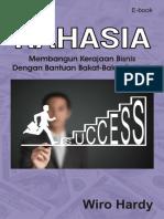 rahasia-membangun-kerajaan-bisnis-dengan-bantuan-bakat-bakat-terbaik.pdf
