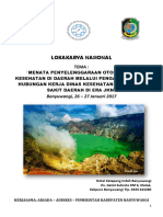 Proposal Lokakarya Nasional           2017.docx