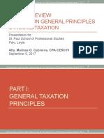 Income Taxation 2017.pdf