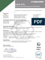 DoC-ATEX-TT-R8F-M.pdf