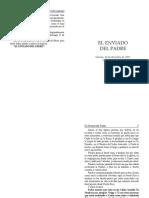 editado 15_el_enviado_del_padre.pdf
