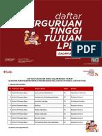 Daftar-Perguruan-Tinggi-Dalam-Negeri.pdf