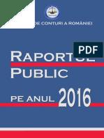 VOT 2016 CurCont Raportul public pe anul 2016.pdf